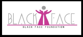 Black Face Foundation