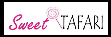 Sweet Tafari