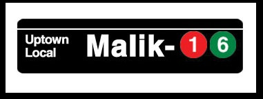 Uptown Local Malik